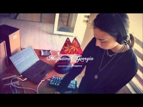 Agoria - Scala (Original Mix)