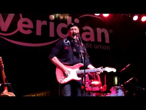 RICHARD THOMPSON ELECTRIC TRIO -