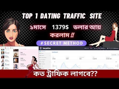 dating tutorial site