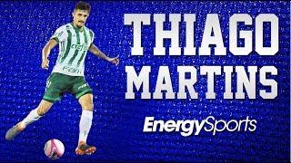 Popular Videos - Thiago Martins