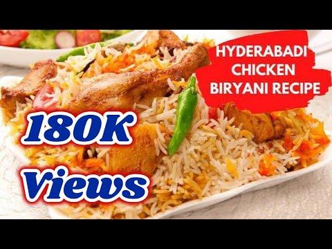 how to prepare idiyappam biryani