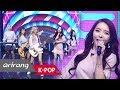 [Simply K-Pop] MARMELLO(마르멜로) _ Wake Me Up _ Ep.307 _ 041318