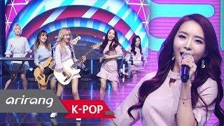 [Simply K-Pop] MARMELLO(마르멜로) _ Wake Me Up _ Ep.307 _ 041318 - Stafaband