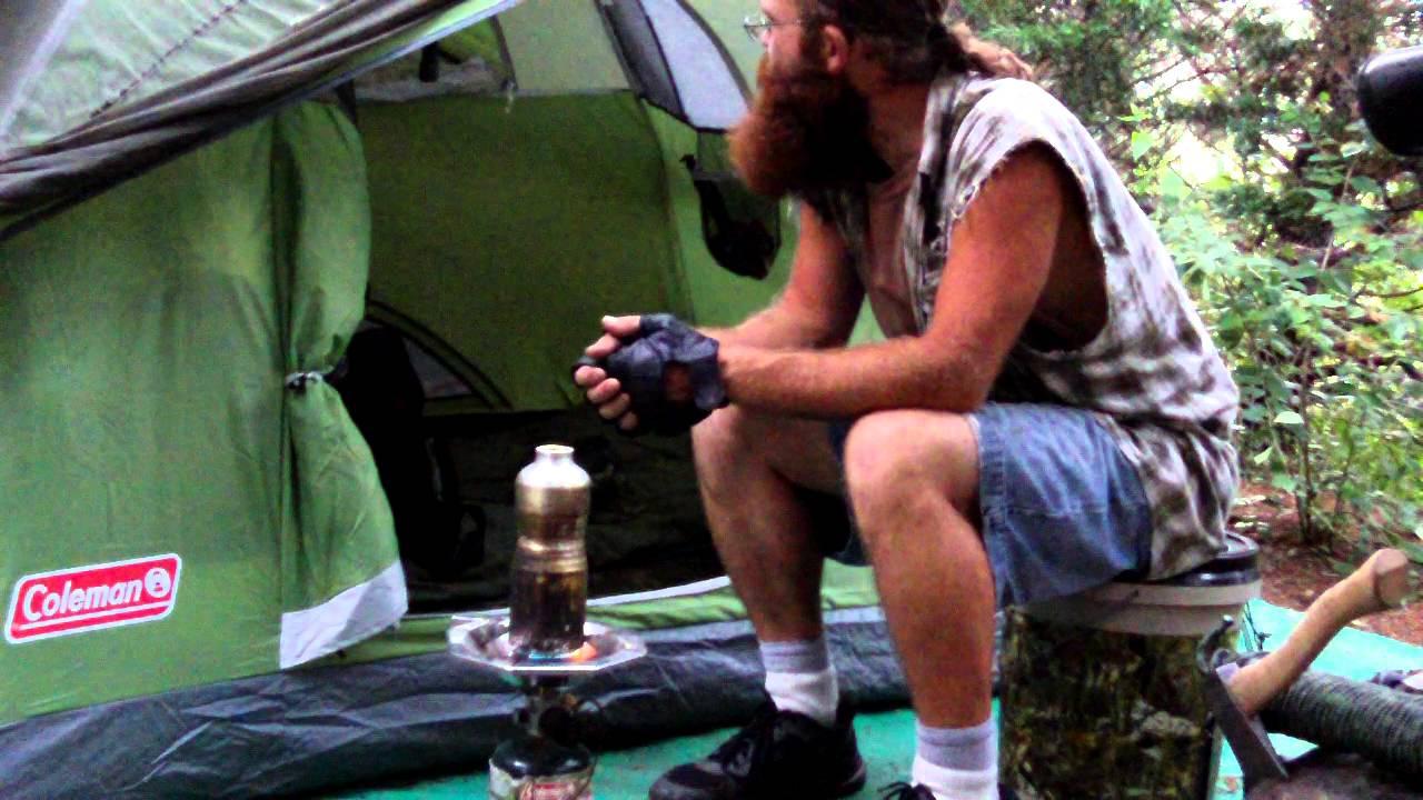Coleman - 2 Person - Sundome Tent - MoLotto P4P - Unboxing u0026 Set Up Review 3 - YouTube & Coleman - 2 Person - Sundome Tent - MoLotto P4P - Unboxing u0026 Set ...