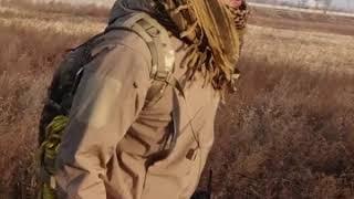 전술자켓 밀리터리 후드집업 방수 가을 겨울 야상 점퍼 …