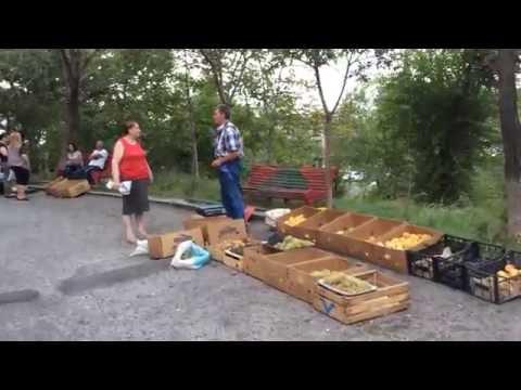 Yerevan,15.09.16,Th, Video-1, Avanov Nor Nork