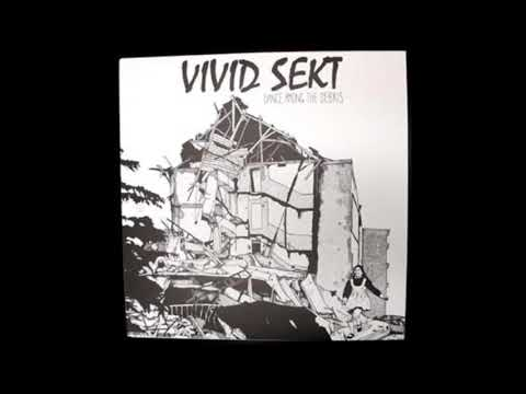 Vivid Sekt - Post Debris