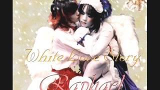 Raphael - White Love Story