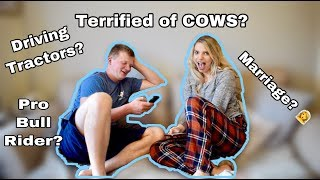 she-is-terrified-of-cows-but-a-pro-bull-rider