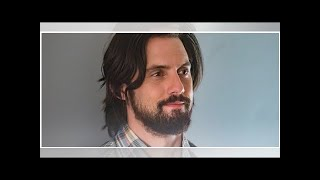 'This Is Us' News: Milo Ventimiglia Not The First Choice To Play Jack Pearson