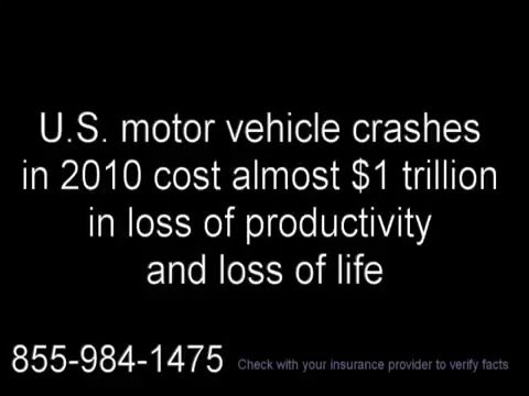 Allstate 855 984 1475 Vail Colorado Free Quote Auto Insurance