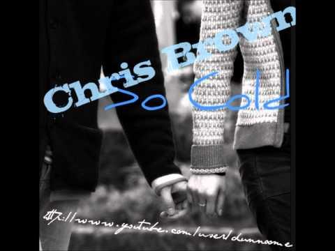 chris-brown---so-cold-[lyrics]