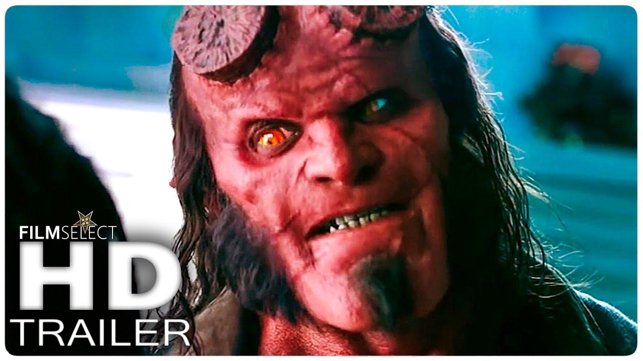 hellboy 2 stream movie4k