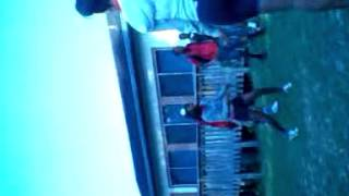 Girl Fight At School Wms Gainesville Florida