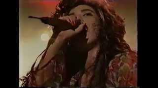 SHOW-YA Produce NAONのYAON 3 1989年9月17日 日比谷野外音楽堂より.