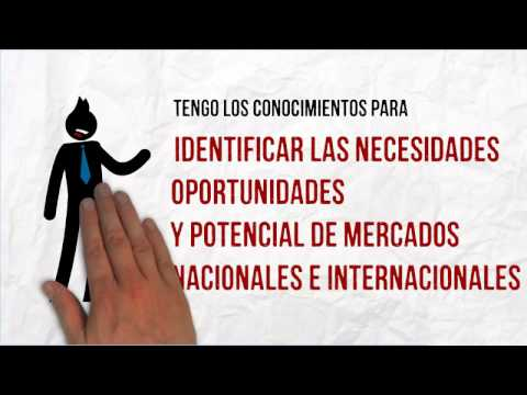 Competencia Perfecta!! de YouTube · Duración:  1 minutos 8 segundos  · 5 visualizaciones · cargado el Hace 4 días · cargado por Leydy Echavarria
