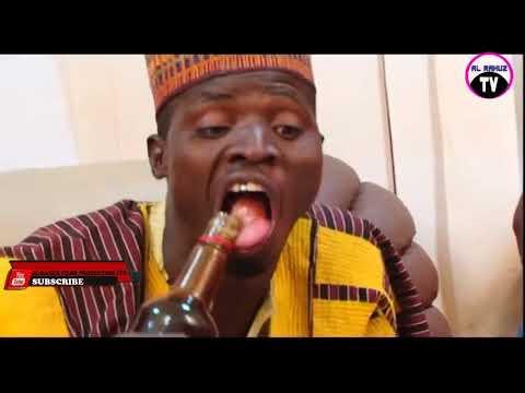 Download Naira Part 1 Latest Nigerian Hausa Film 2019 English Subtitle