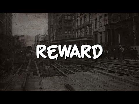 """Reward"" Old School Boom Bap Type Beat | Underground Hip Hop Rap Instrumental | Antidote Beats"