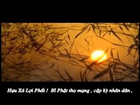 ADiDa Kinh-Thich Tri Thoat Tung 02-5