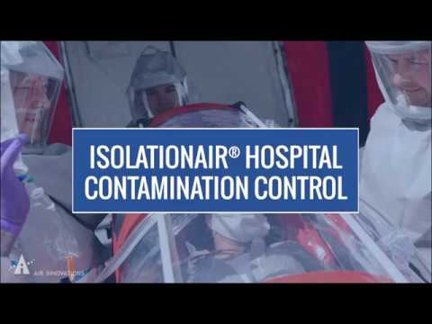 isolationair®-portable-on-demand-cleanroom