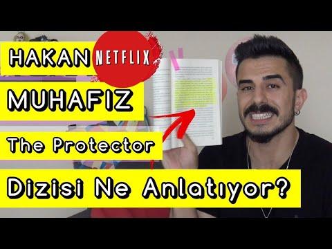 Çağatay Ulusoy'un Türk Süper Kahraman Dizisi Senaryosu! Ne Anlatıyor? AÇIKLAMA!