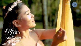 Vela Zaladara - Risau  [Official Music Video]