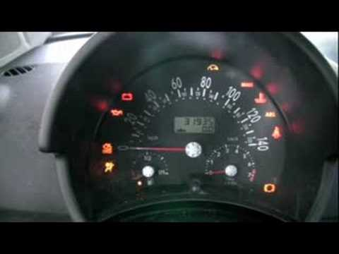 How To Check And Replace A Fuse 2005 Volkswagen further Vw Corrado Fuel Pump besides Volkswagen Jetta Fuel Filter further Sjove Bil Billeder additionally Shop. on warning lights on vw beetle dashboard