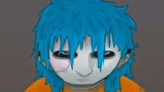 СУМАСШЕДШАЯ РАЗВЯЗКА - САМАЯ СТРАННАЯ ИГРА - Sally Face #3