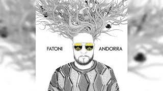 Fatoni - Ich glaub mit mir stimmt was nicht