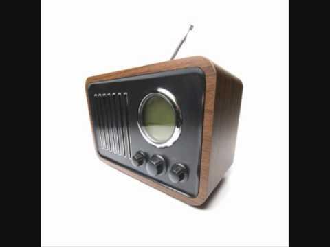Inadeh comercial radio panama