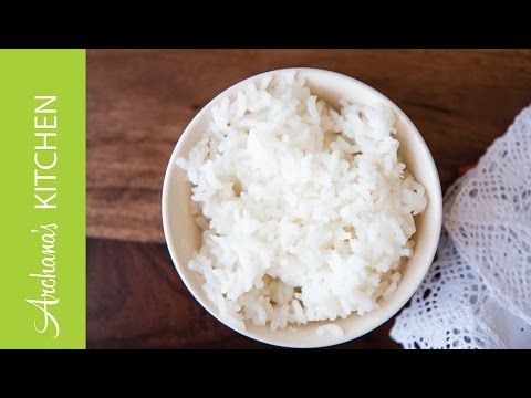 how to cook yellow rice in a pressure cooker