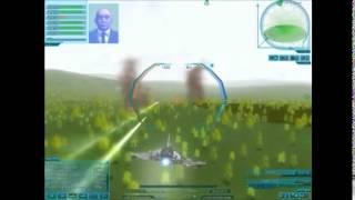 The Tomorrow War Gameplay Trailer 2014 Steam