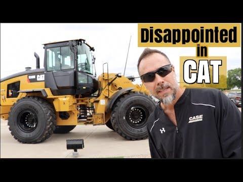 Caterpillar, John Deer, Toro, Stihl, Whats the best equipment for Landscaping Excavating