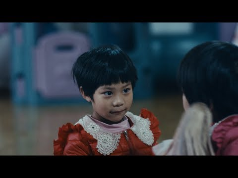 AKIRA SHIRATORI 1 Tallkiss from YouTube · Duration:  35 seconds