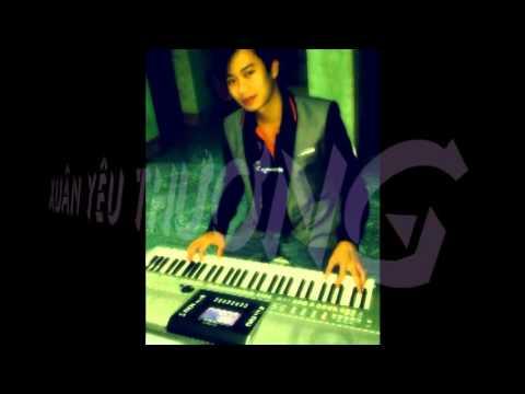 Xuan Yeu Thuong - organ caokybk