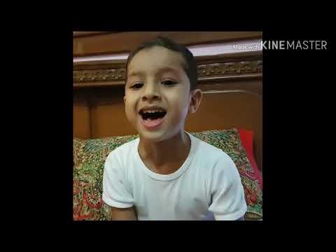 Sholawat Cucu Habib Syech M Hadi Assegaf