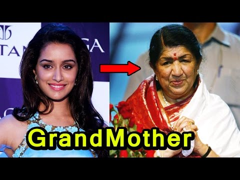 Thumbnail: 8 Bollywood Families You Didn't Know Were Related To Each Other