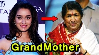 8 Bollywood Families You Didn't Know Were Related To Each Other