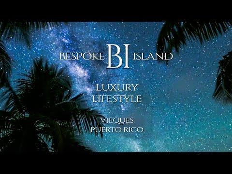 Bespoke Island - Personal Concierge & Lifestyle Management