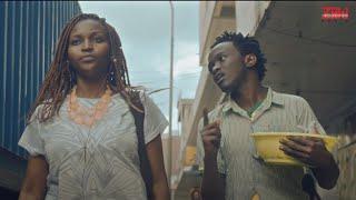 Bahati - Story Yangu - music Video