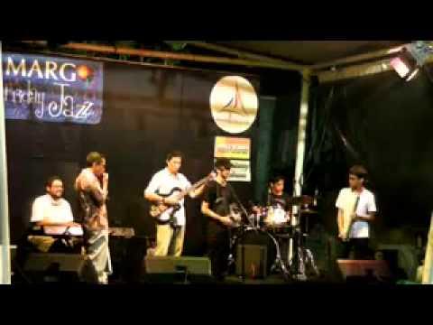 MJF|2014-Internet|Round-Harmonica-Rayhan-Nayfal-Indonesia-03 (full)