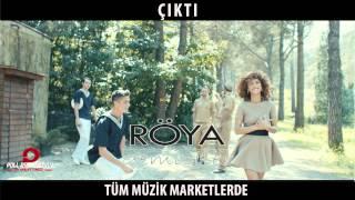 """Röya """"Gemiciler"""" TNT"""
