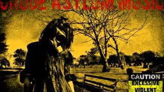 Chris David - Temazepam (Electrorites Remix)