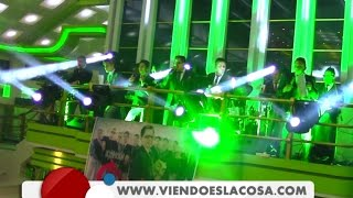 VIDEO: EL LISTÓN DE TU PELO