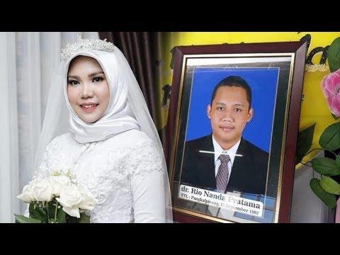 Dokter Muda Jadi Korban Kecelakaan Lion Air JT610, Boeing Digugat 2 Firma Hukum AS Mp3