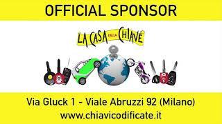 CHIAVE CON CHIP PER AUTO RENAULT MILANO
