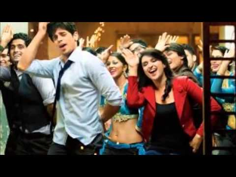 Hasee Toh Phasee   Drama Queen   Full Song