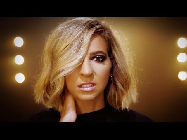 Honestly / Honestly (Encore) - Official Music Video - Gabbie Hanna
