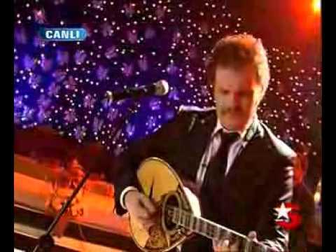 Sencer Özbay - Fırtına - Orhan Osman - Star Tv - Popstar Alaturka