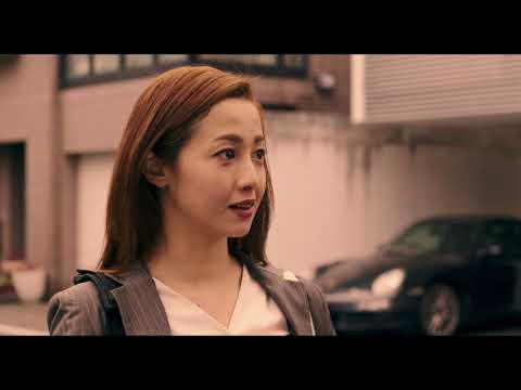 小泉今日子 食べる女 CM スチル画像。CM動画を再生できます。